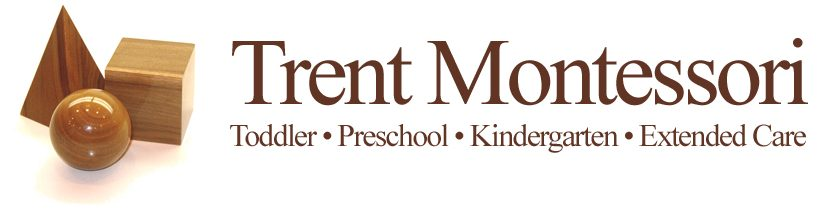 Trent Montessori
